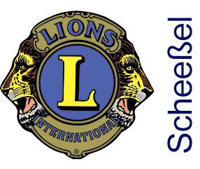 Lions Club Scheessel