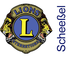 Lions Scheeßel